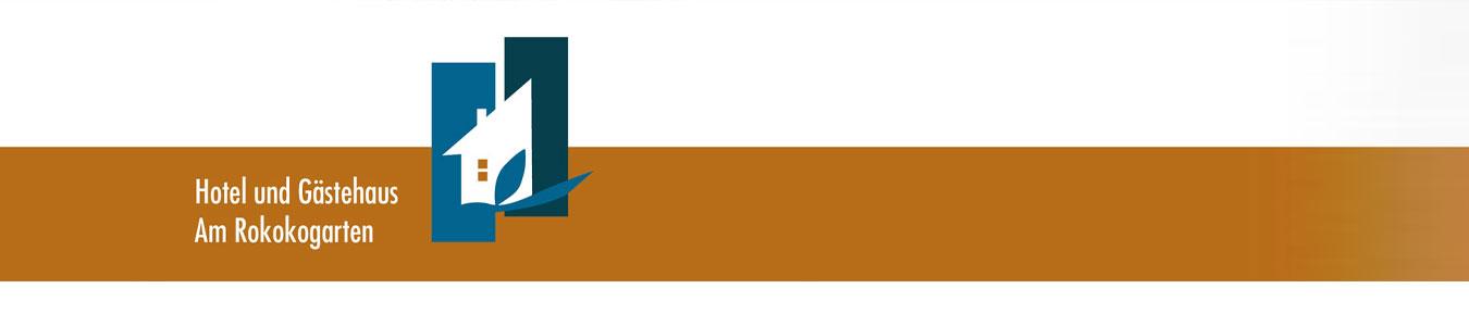 Kopfbild mit Logo